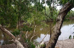 Picture of 237 Strickland Road, Adelaide River NT 0846