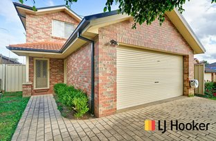 Picture of 9 Sumba Place, Blairmount NSW 2559