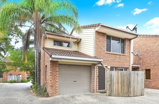 Picture of 1/10 Mungar Street, Maroochydore QLD 4558