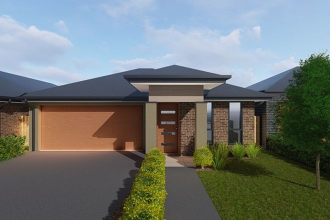 Picture of 38/1351 Camden Valley Way, LEPPINGTON NSW 2179