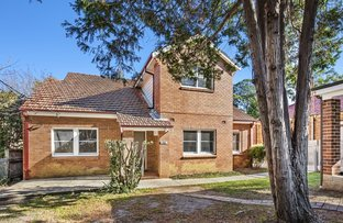 Picture of 22 Hampden Road, Pennant Hills NSW 2120