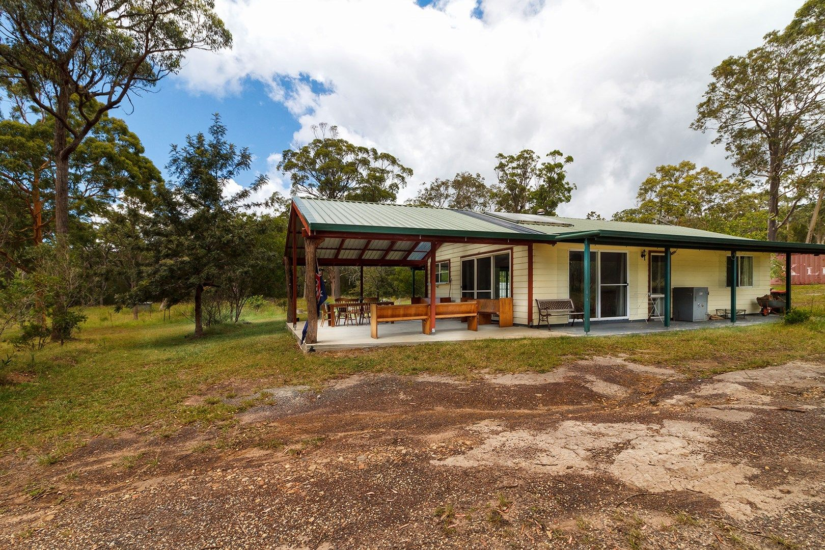 47 Ede Road, Coomba Bay NSW 2428, Image 1