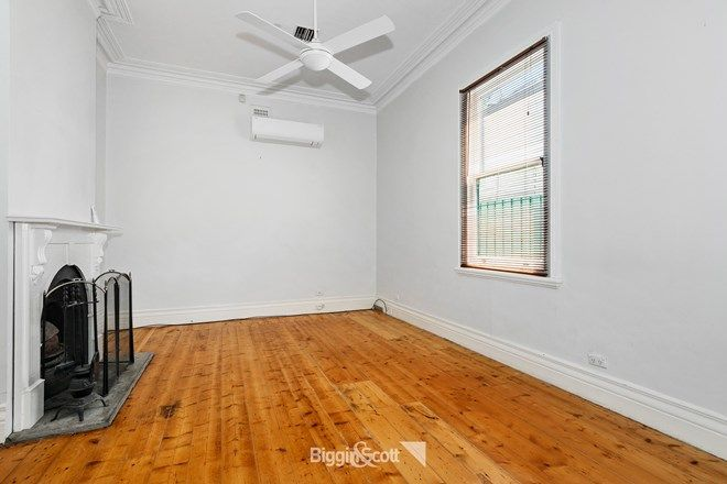Picture of 36 Packington Place, PRAHRAN VIC 3181