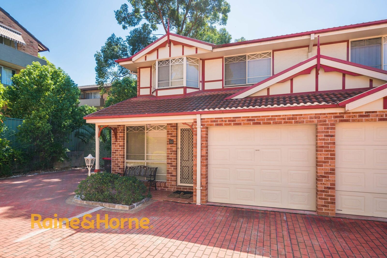 11/2-6 Robert Street, Penrith NSW 2750, Image 0