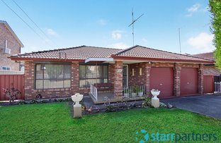 28 Cooma Road, Greystanes NSW 2145
