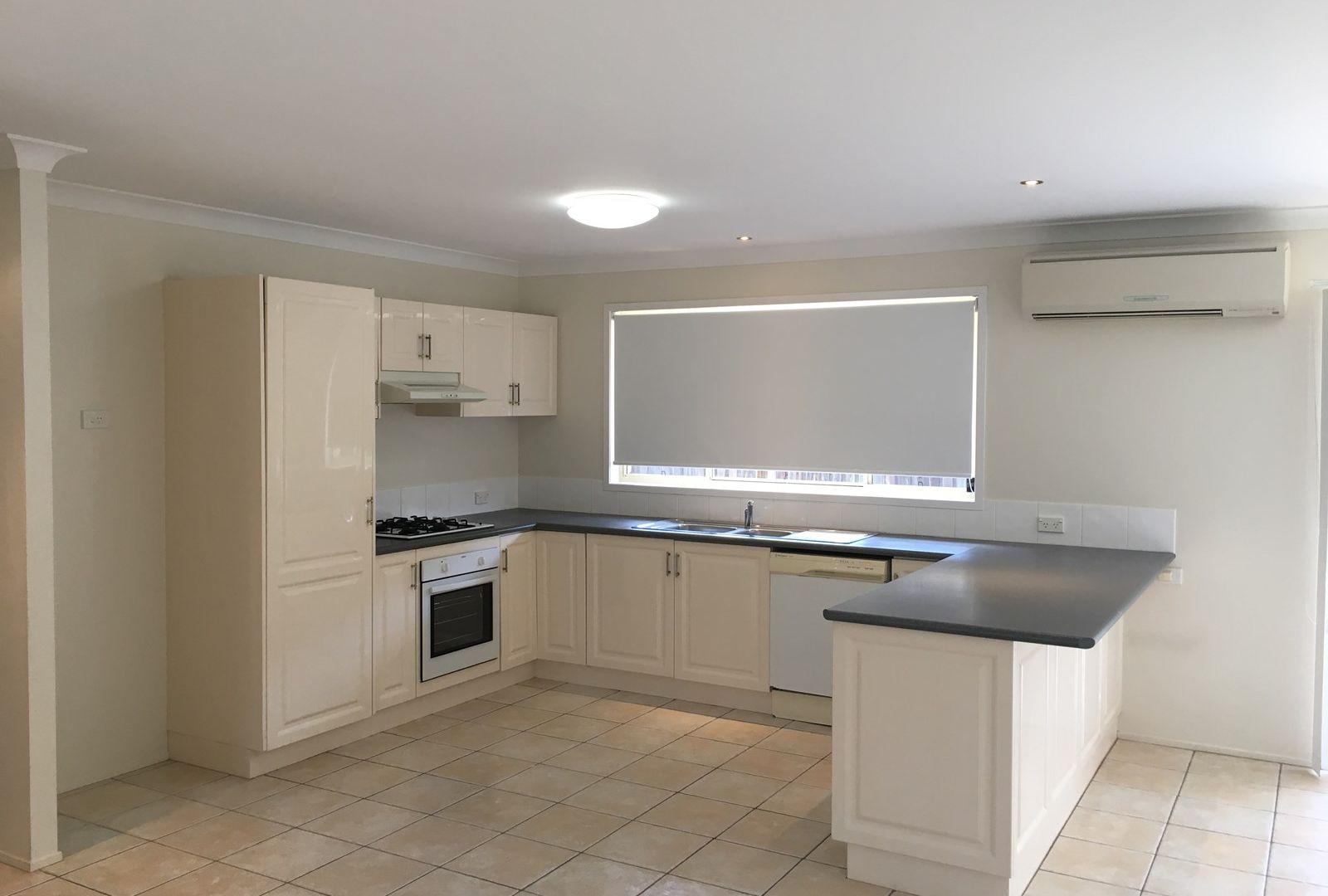 4 Imelda Lane, Terrigal NSW 2260, Image 1
