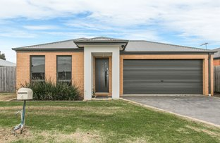 4 Danita Way, Cranbourne West VIC 3977
