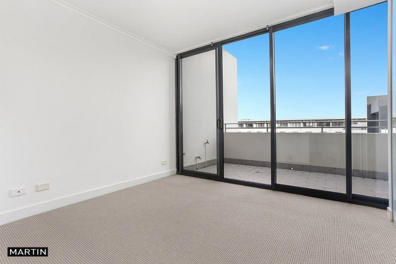 509/93 MacDonald Street, Erskineville NSW 2043, Image 2