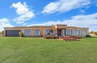 Picture of 39 Settlers Lane, Illowa VIC 3282
