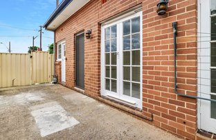 Picture of 1/617 Forest Road, Bexley NSW 2207