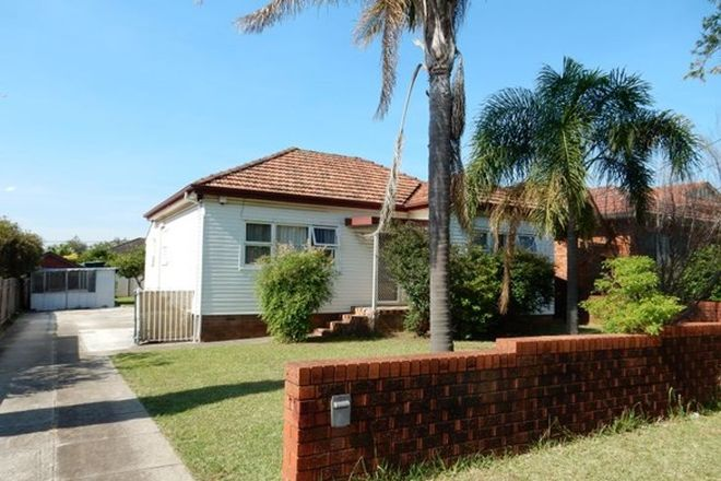 Picture of 7 Cardigan Road, GREENACRE NSW 2190