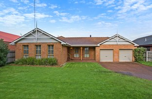 Picture of 43 Regent Street, Port Fairy VIC 3284