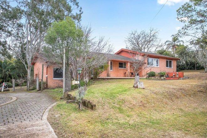 Picture of 5-7 Runnyford Road, NELLIGEN NSW 2536
