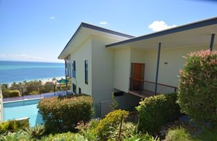 Picture of 11 Trochus Place, Tangalooma QLD 4025
