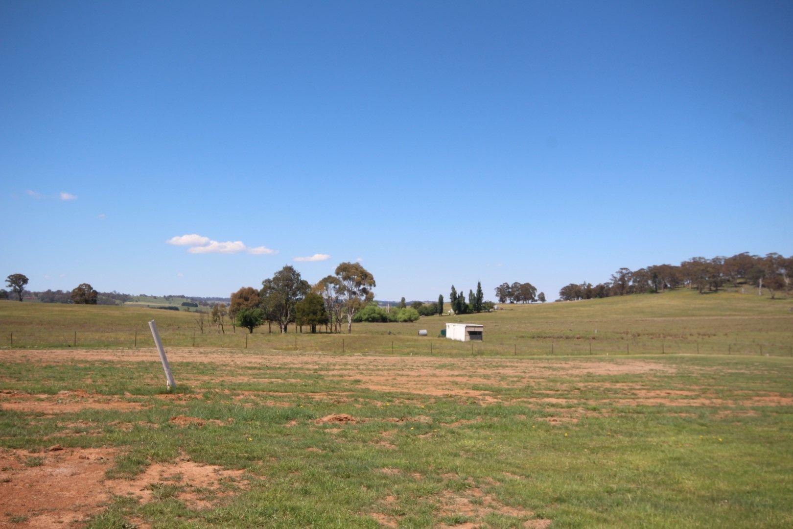 Springfield Street, Oberon NSW 2787, Image 0