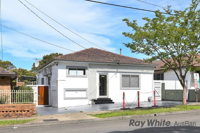 Picture of 79 The Boulevarde, LAKEMBA NSW 2195