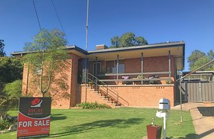 Picture of 2 Angela Street, East Tamworth NSW 2340