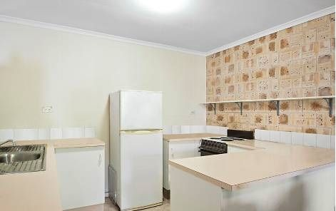 23/25 Bourke Street, Waterford West QLD 4133, Image 2