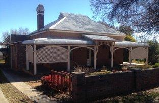 35 Wood Street, Grenfell NSW 2810