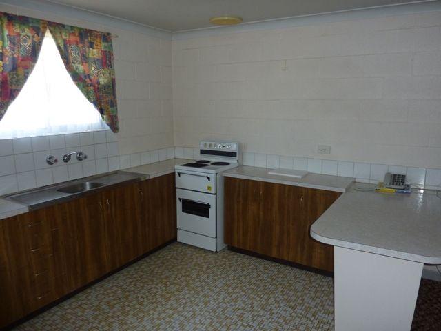 4/195 Plummer Street, Albury NSW 2640, Image 1