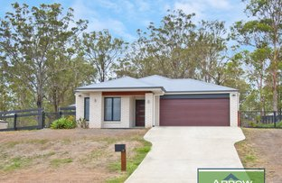 Picture of 10 Trinity Place, Gleneagle QLD 4285