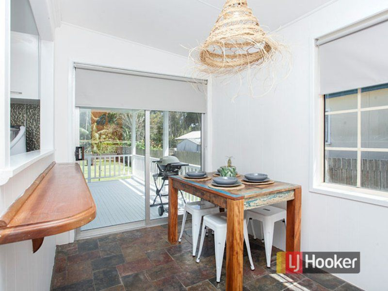 13 George Street, Old Bar NSW 2430, Image 1