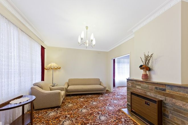 Picture of 46 Scott Ave, ST ALBANS VIC 3021