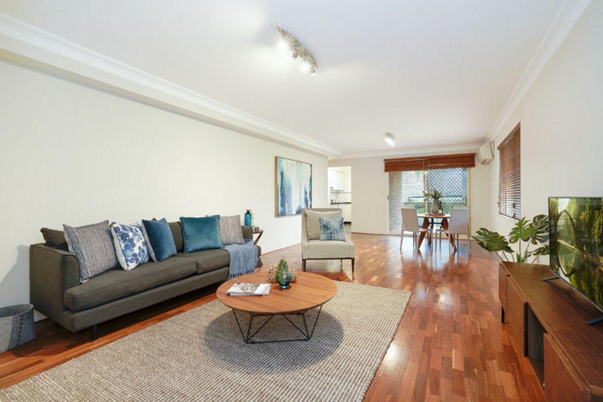 4/2A Tangarra Street East, Croydon Park NSW 2133, Image 0