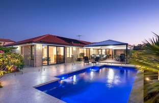 Picture of 27 Meadowbank Gardens, Hillarys WA 6025