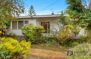 Picture of 64 Amy Street, West Moonah TAS 7009
