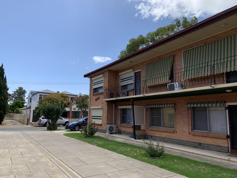 5/1 Hale Street, Everard Park SA 5035, Image 1