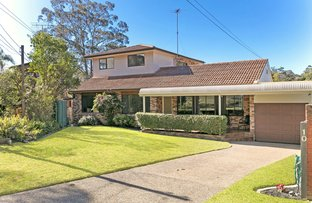 Picture of 10 Milton Place, Frenchs Forest NSW 2086