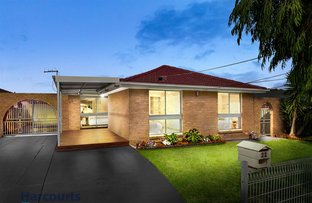 Picture of 22 Leighton Cres, Deer Park VIC 3023