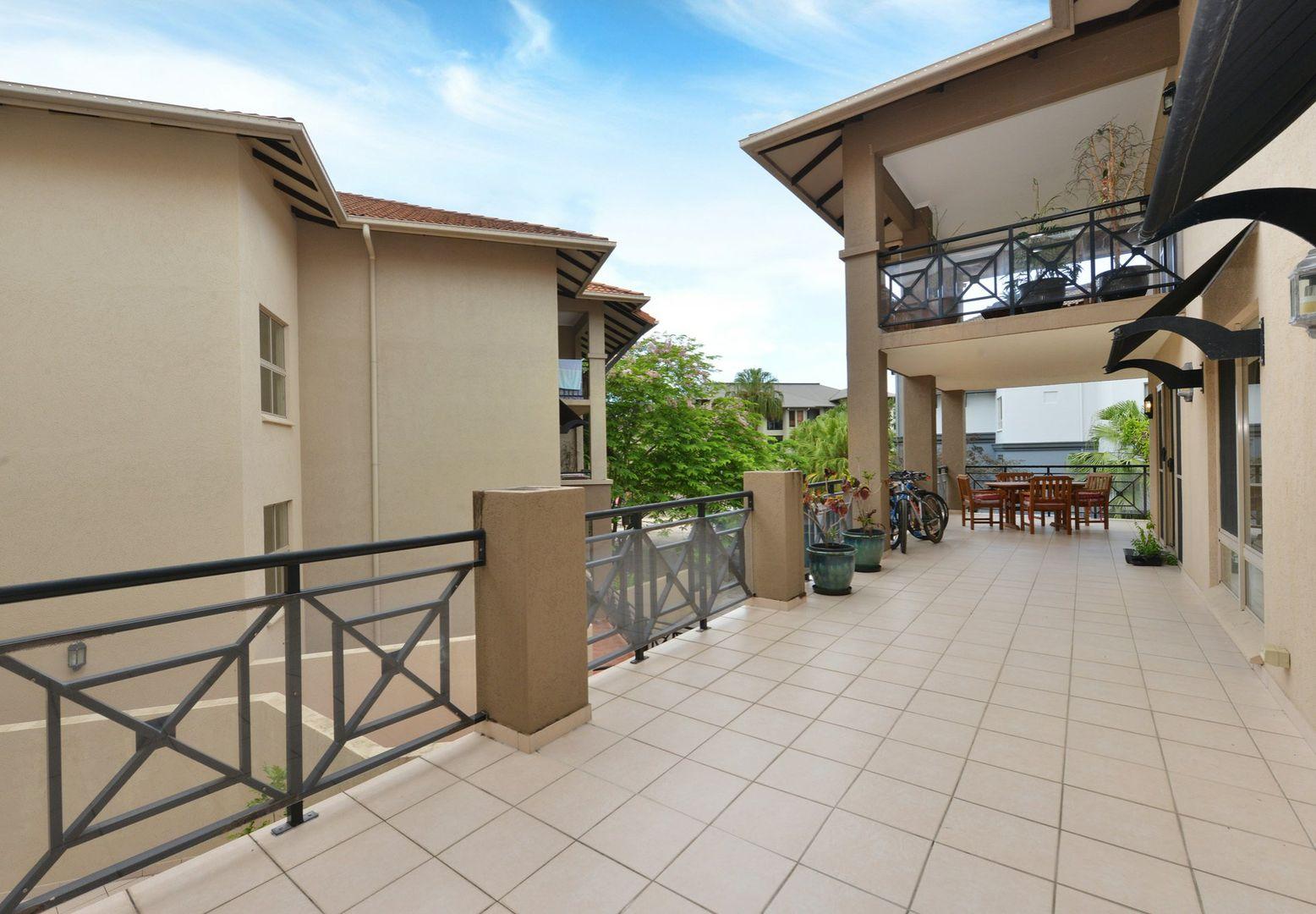 1620/2 Greenslopes Street, Cairns North QLD 4870, Image 2
