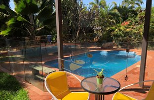 Picture of 23 Barrgana Rd, Cable Beach WA 6726