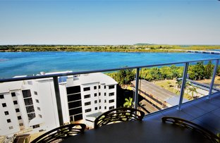 Picture of Apartment 1001 57/7 Nelson Street, Mackay QLD 4740