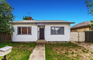 Picture of 95 Walmer Avenue, St Albans VIC 3021