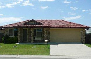 8 Portico Place, Bald Hills QLD 4036