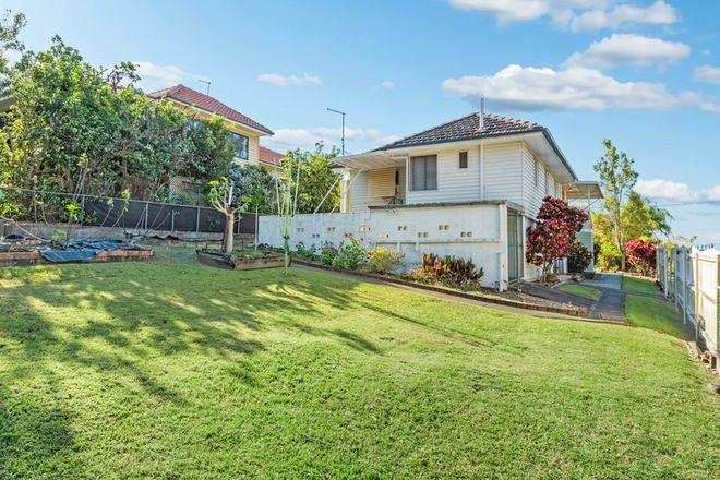 Picture of 2 Kooya Road, MITCHELTON QLD 4053