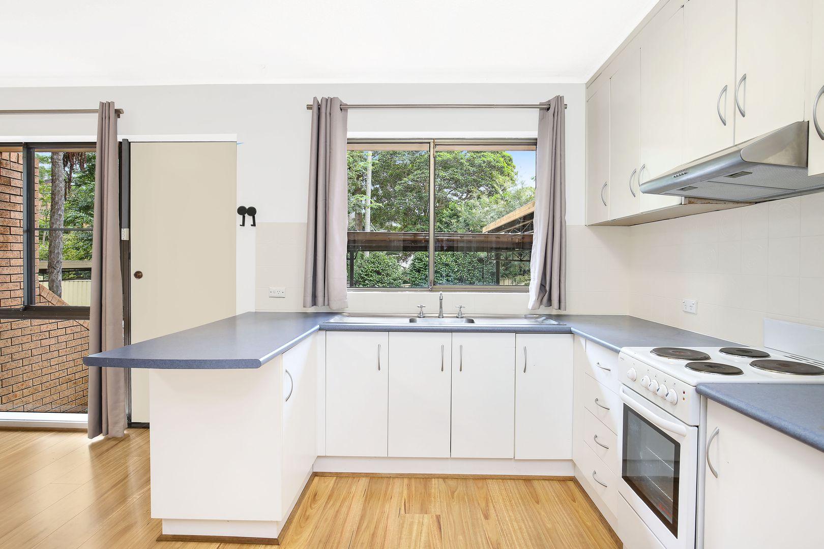 8/6 Payne  Street, Mangerton NSW 2500, Image 1