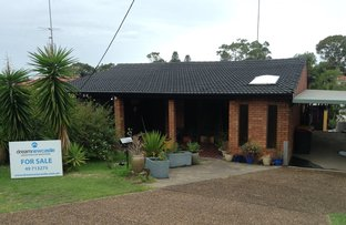 Picture of 64 Buttaba Avenue, Belmont North NSW 2280