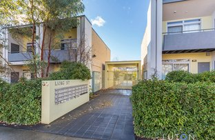 Picture of 30/30 Ijong street, Braddon ACT 2612