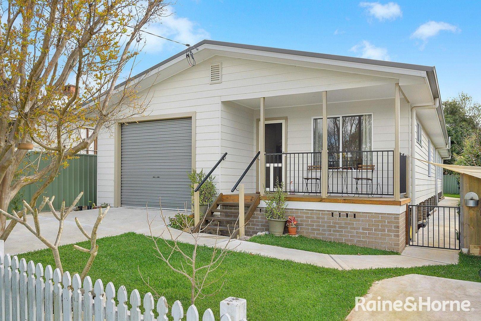 21 Spring Street, Nowra NSW 2541, Image 0