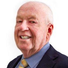 Kevin Lanigan, Sales representative