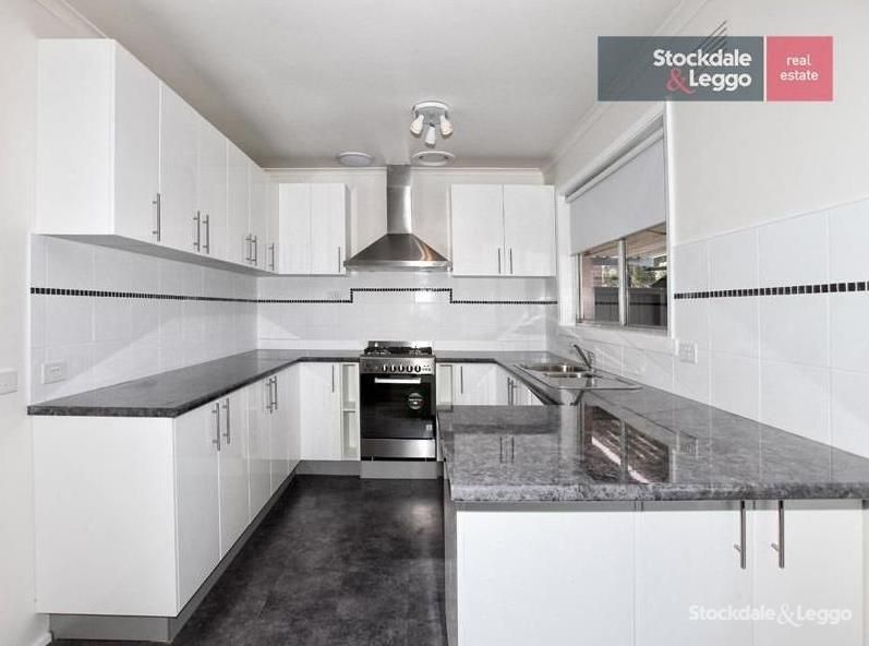 34 Prior Avenue, Gladstone Park VIC 3043, Image 1