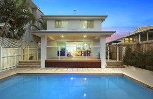 Picture of 10 Twenty Third Avenue, Palm Beach QLD 4221