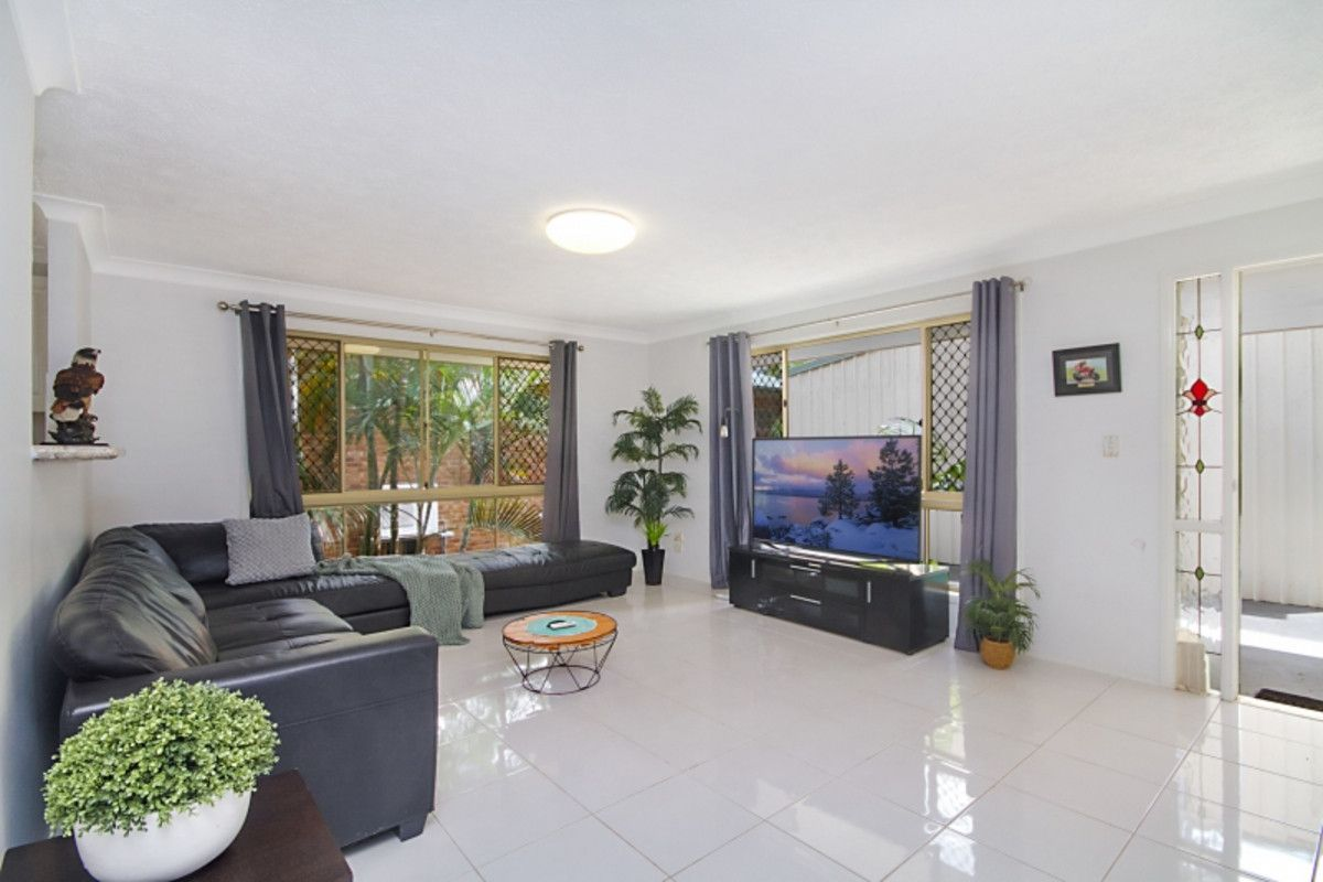 51 Henry Lawson Drive, Terranora NSW 2486, Image 1