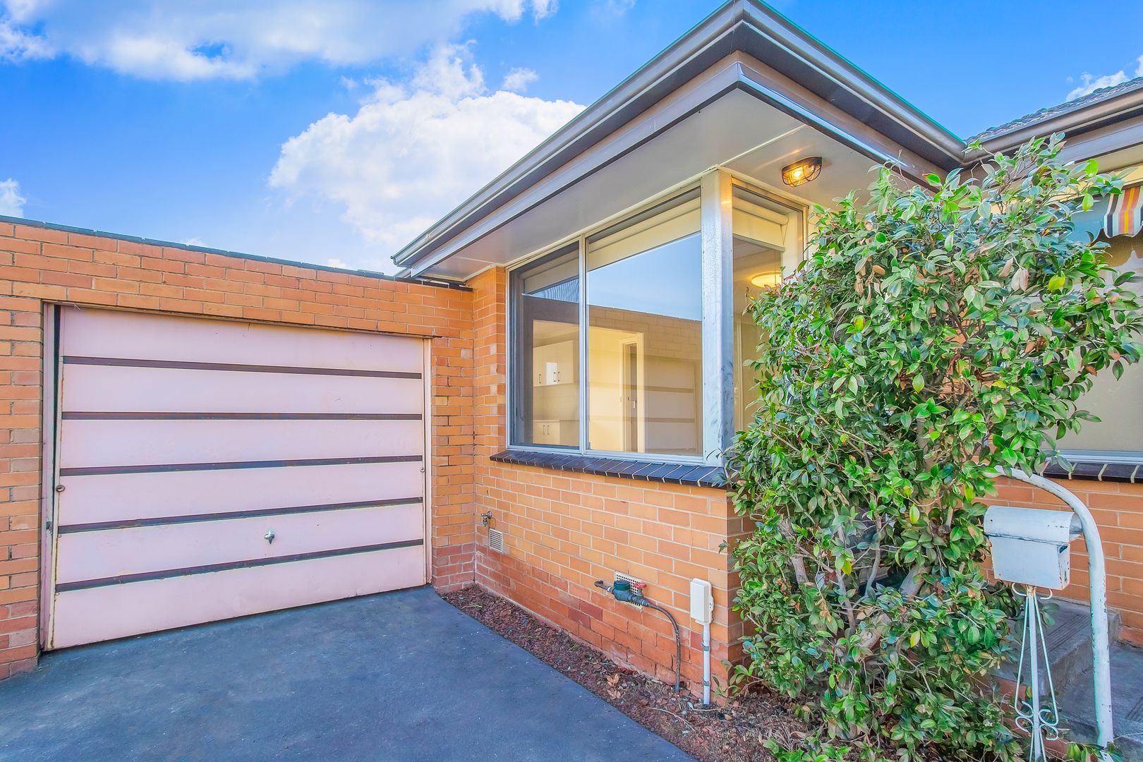 4/92 Thackeray Road, Reservoir VIC 3073, Image 1