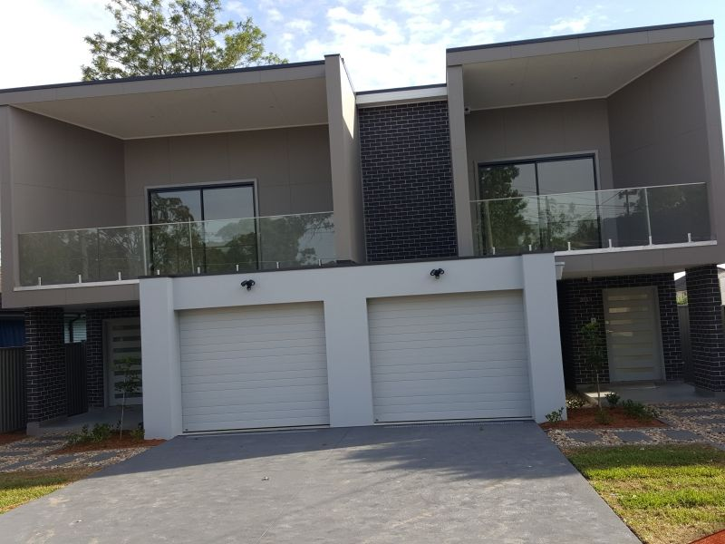 205 Bransgrove Road, Panania NSW 2213, Image 0