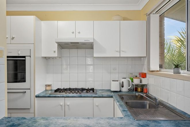 Picture of 1/9 Holly Close, LAKE HAVEN NSW 2263